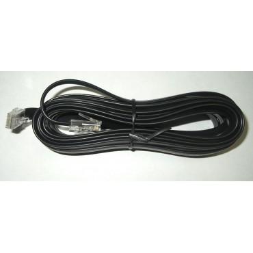 Prosolar SunStar MPPT коммуникационный кабель 3 м