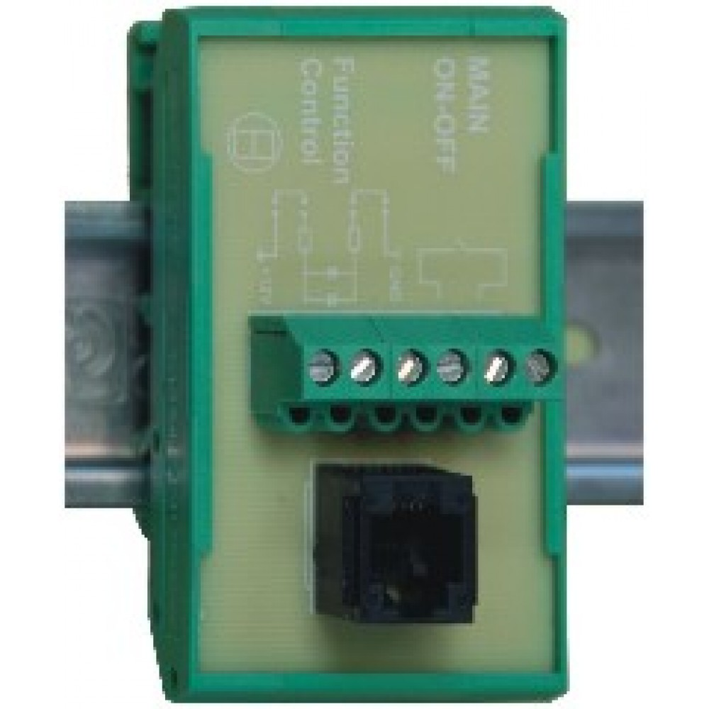 Studer RCM-10 модуль удаленного контроля для XTM/XTS