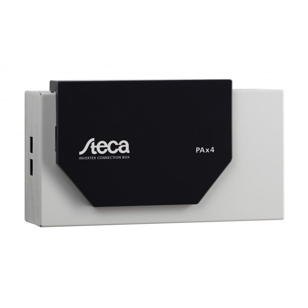 Steca PAx4 устройство согласования