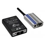 Studer X-Com GSM коммуникационный комплект