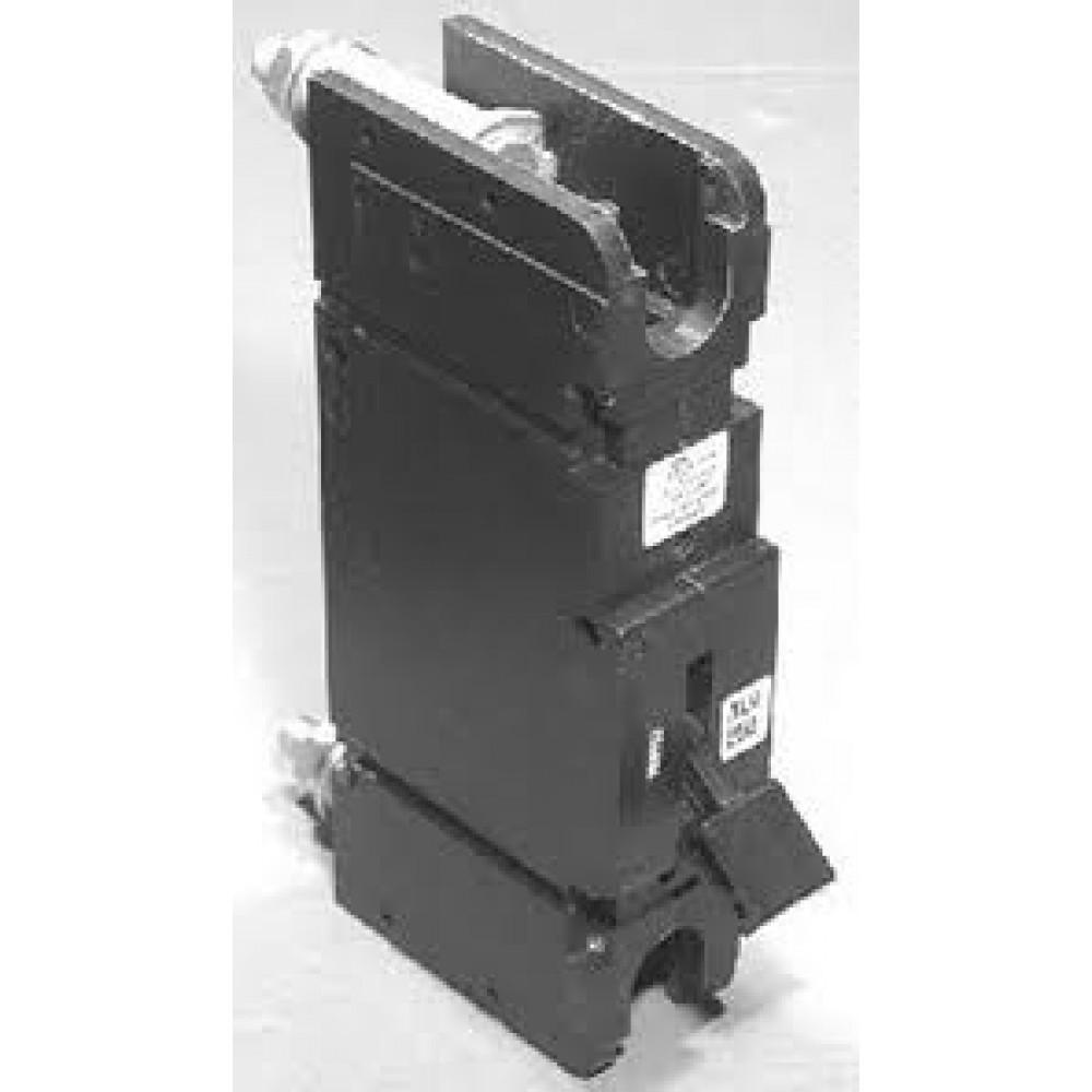 Outback OBB-175, Автоматический выключатель DC