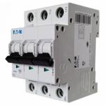 EATON PL6-C20/3 20A Автоматический выключатель