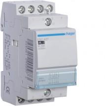 Контактор модульный Hager ESC263 63A