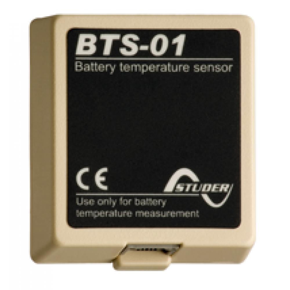 Studer BTS-01 Датчик температуры батарей
