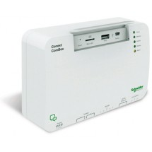 CONEXT ComBox Модуль удаленного доступа для систем XW и SW