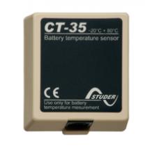 Studer CT-35 датчик температуры для ББП Compact