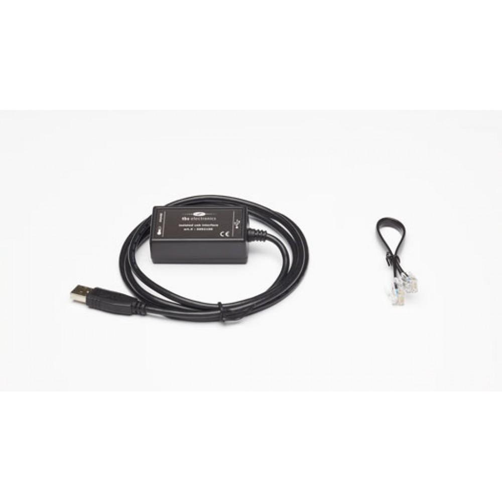 TBS коммуникационный набор USB для Expert-PRO