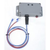 Микропроцессорный балансир выравнивания заряда АКБ SBB2-12A