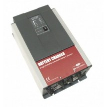 TBS OmniCharge 24-30, зарядное устройство
