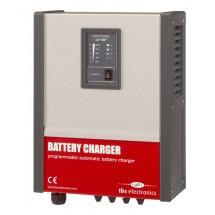 TBS OmniCharge 12-90, зарядное устройство