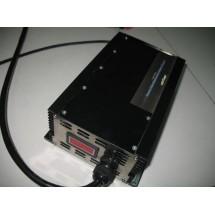 UltiPower UBC-1220M, зарядное устройство