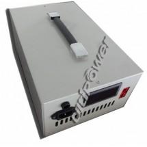 UltiPower UBC-2430M, зарядное устройство