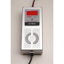 UltiPower UBC-1208DS, зарядное устройство