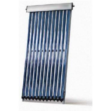 Вакуумный коллектор SCM20-58/1800-02