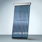 Вакуумный коллектор SCM30-58/1800-02