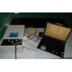 RE PMU-SS комплект для связи с компьютером для Sunstar MPPT