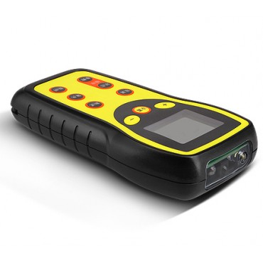 Пульт управления SR-CU-ALL для настройки контроллеров SRNE