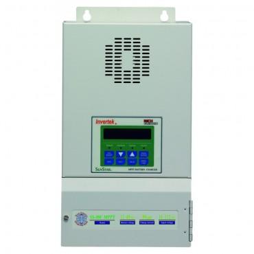 Контроллер заряда Prosolar SunStar MPPT SS-80C 80А