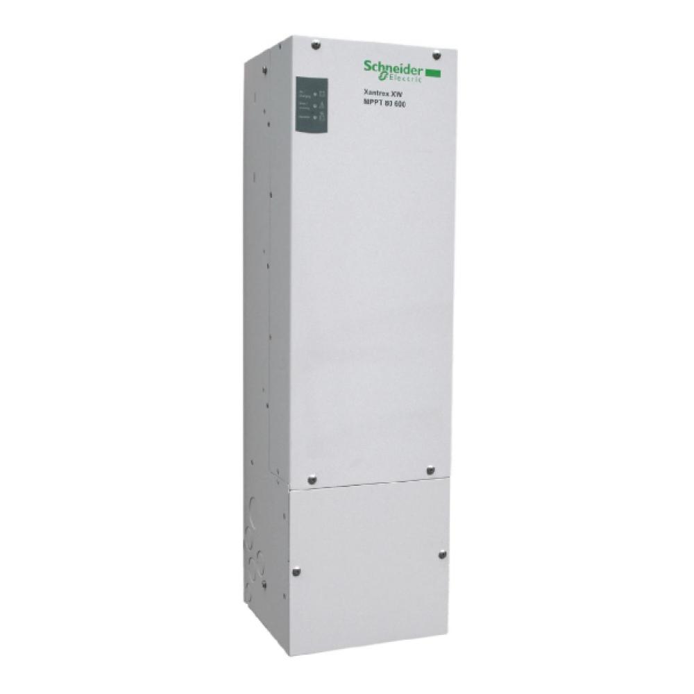Conext XW-MPPT 80-600 контроллер солнечный высоковольтный 80А 600В