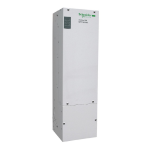 Conext XW-MPPT 80-600 контроллер заряда