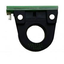Микроарт, датчик тока для контроллера ECO Энергия MPPT Pro