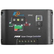 EPHC10 12/24В 10А Контроллер заряда