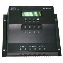 EPIP603 24/48В 30-60А Контроллер заряда