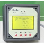 EP MT-2 для Tracer MPPT 121x Выносная панель индикации
