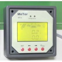 EP MT-5 для Tracer MPPT Выносная панель индикации