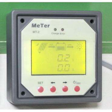 EP MT-2 выносная панель индикации для EPIP20-D