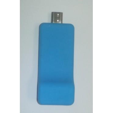 Адаптер ИК для смартфонов для контроллеров EPSolar