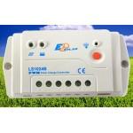 EP LS2024B 12/24В 20А Контроллер заряда