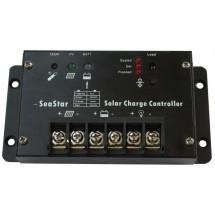 EP SeaStar SS1024/2024 12/24В 10/20А Контроллер заряда