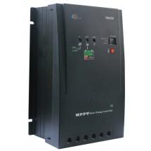 EP Tracer 4210RN MPPT 12/24В 45А, Контроллер заряда
