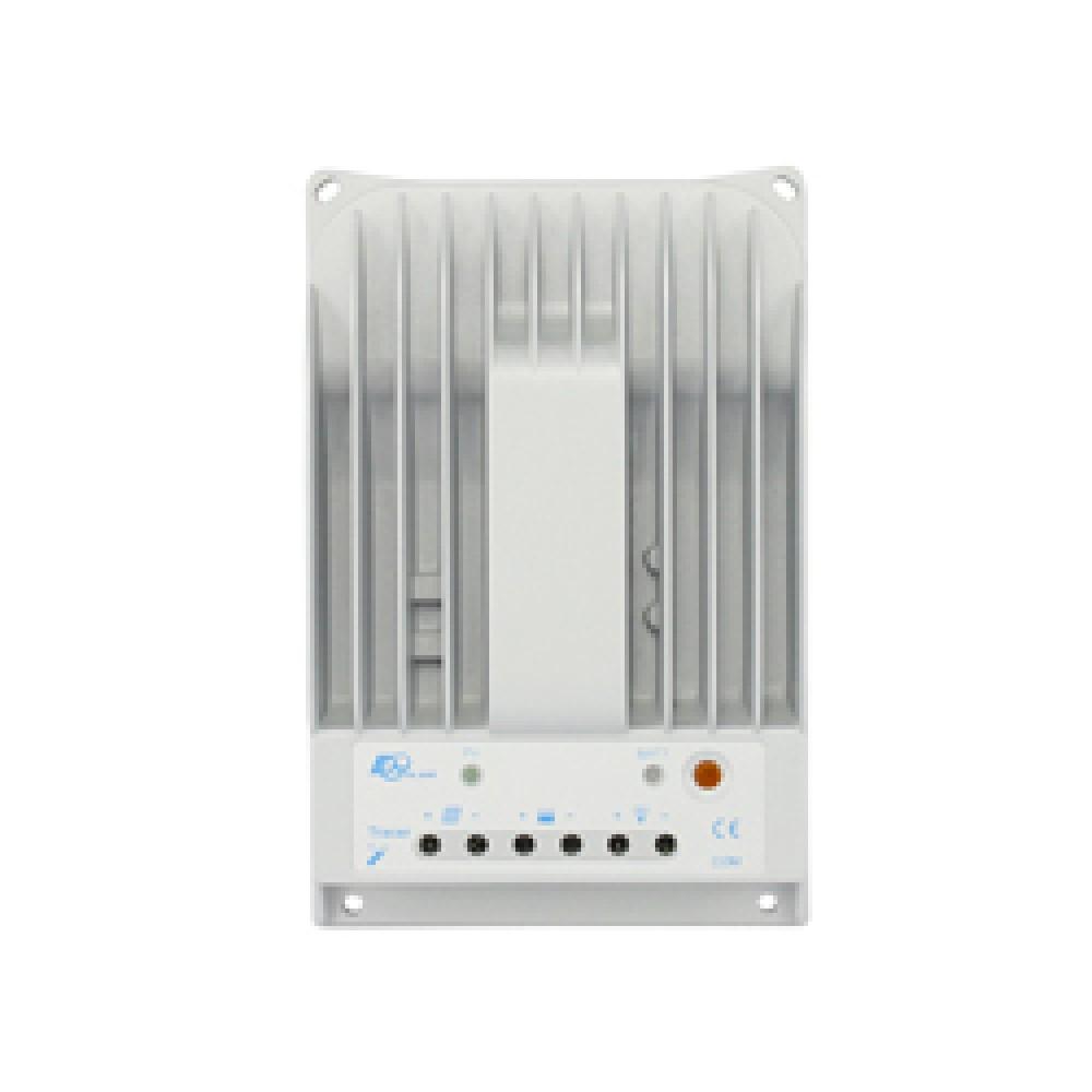 RE Выносная панель для инвертора CombiPlus