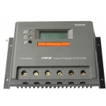 EP VS4024, 40А Контроллер заряда