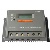 EP VS4048, 40А Контроллер заряда