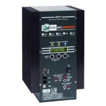 KES DOMINATOR MPPT 250 60А Контроллер заряда