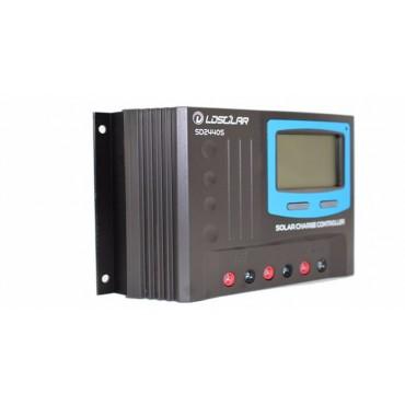 LD Solar SD2440S 12/24В 40А Контроллер заряда