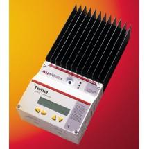 Morningstar TriStar MPPT 60А Контроллер заряда