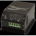 СКЗ-40 Контроллер заряда