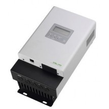 SCC-MPPT-3кВт 12/24/48В 60А, Контроллер заряда (Bineos)