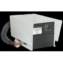 СК ИС1-24-4000, 4 кВт,  инвертор с ЖК-индикатором
