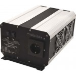 СК СибВольт 1512, 1,5 кВт,  Инвертор