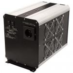 СК СибВольт 4024, 4 кВт,  Инвертор