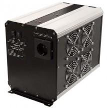 СК СибВольт 3012, 3 кВт,  Инвертор