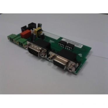 Prosolar Combi Parallel Kit коммуникационный комплект для синхронизации и параллельной работы ББП