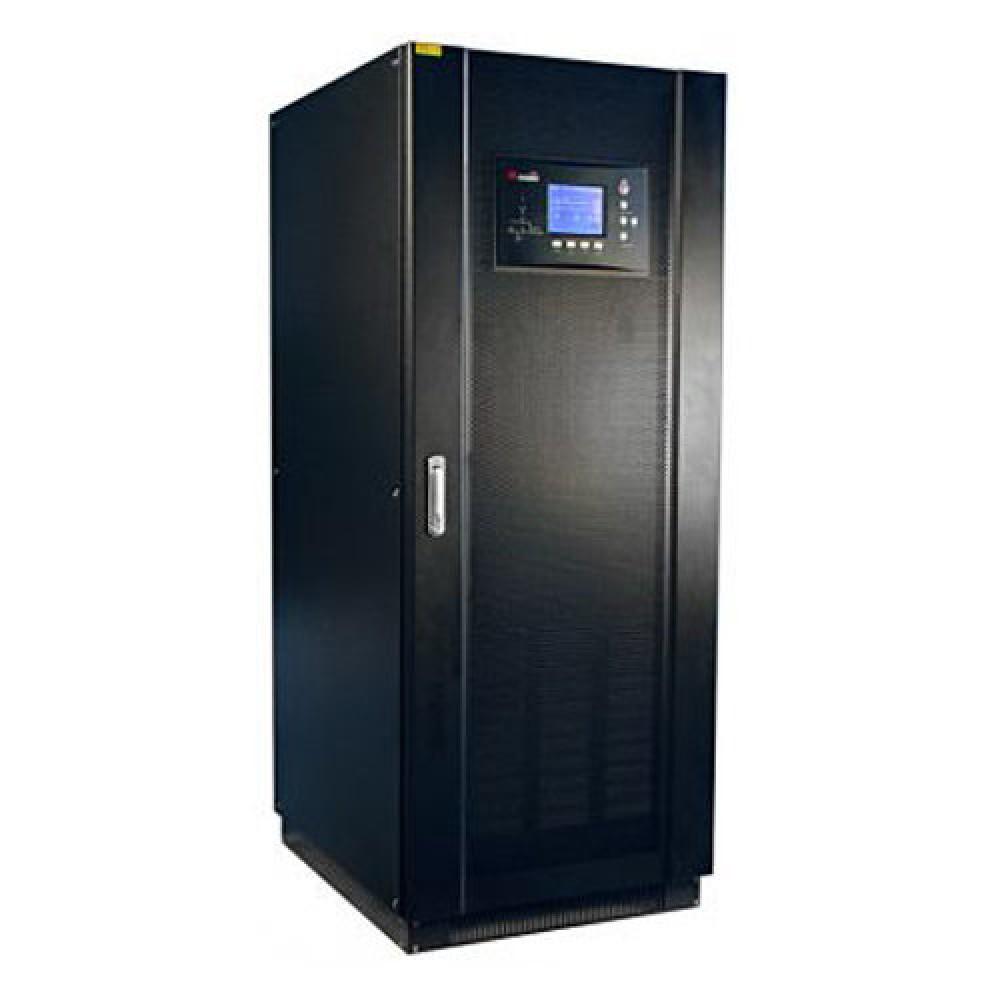 N-Power On-line ИБП Power-Vision HF 100