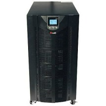 N-Power On-line ИБП Pro-Vision Black М10000 Р 3/3