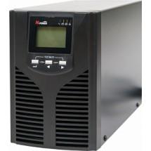 N-Power On-line ИБП Pro-Vision Black М1000 Р